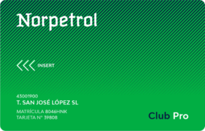 norpetrol clubpro