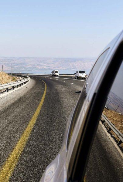carretera_coche